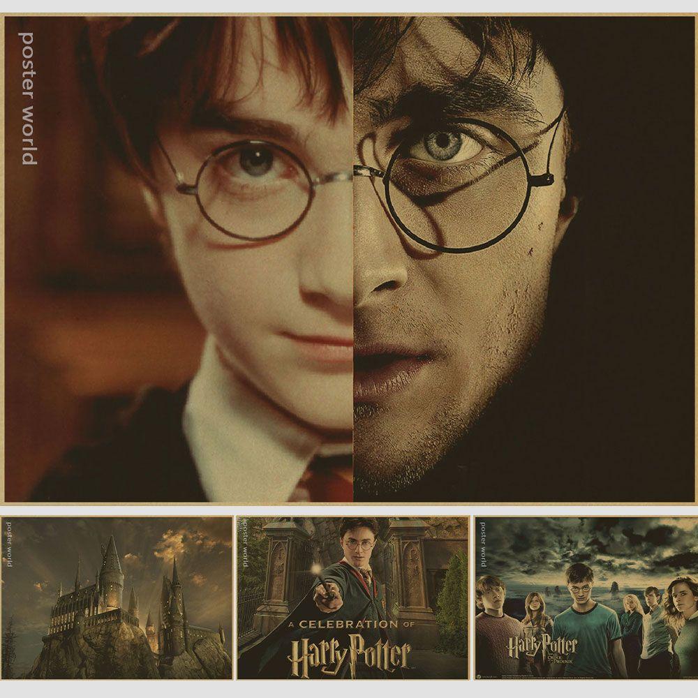 Good Wallpaper Harry Potter Love - 1f41858c5a420af8504cae9d279abfe1  Pic_189186.jpg