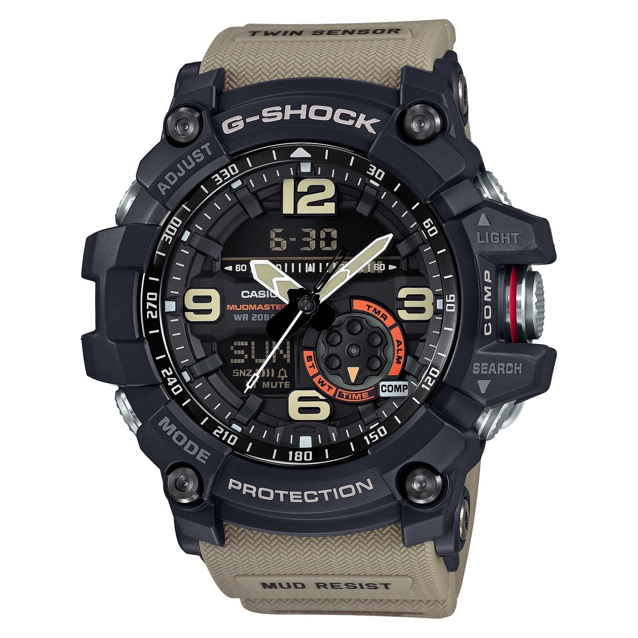 product mudmaster g rubber watches nigeria black ajebomarket from casio shock ng price watch en