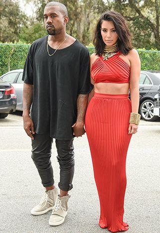 Style Evolution Kanye West Kanye West Style Kanye Fashion Kanye West And Kim