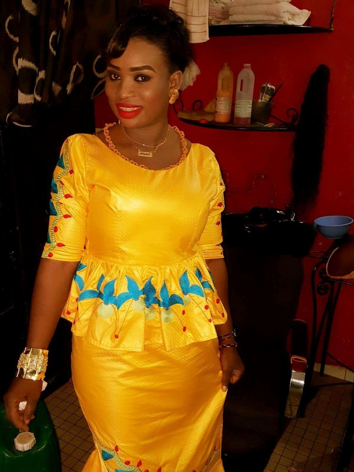 malian fashion bazin malifashion bazin malianwomenarebeautiful mode africaine pinterest. Black Bedroom Furniture Sets. Home Design Ideas