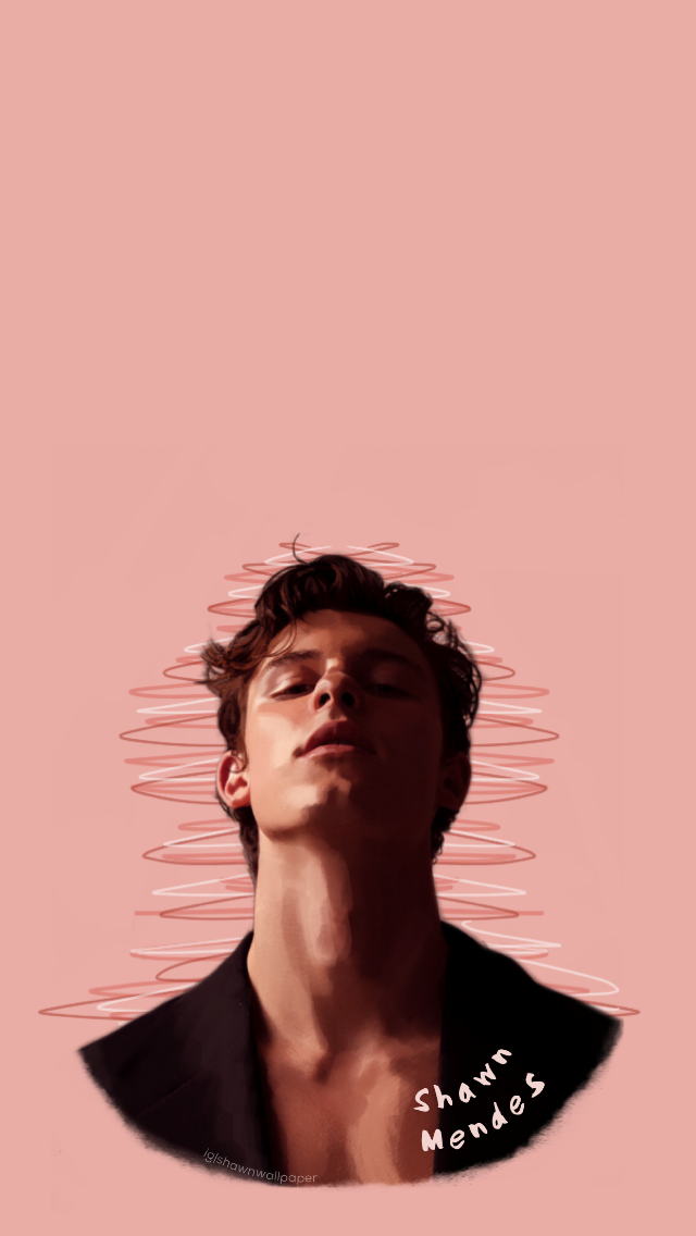shawnwallpaper shawnwallpaper wallpaper Shawn mendes