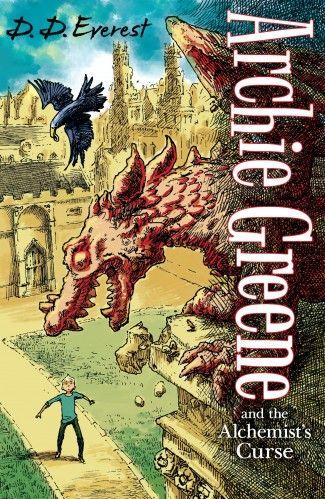 Archie Greene and the Alchemist's Curse.jpg