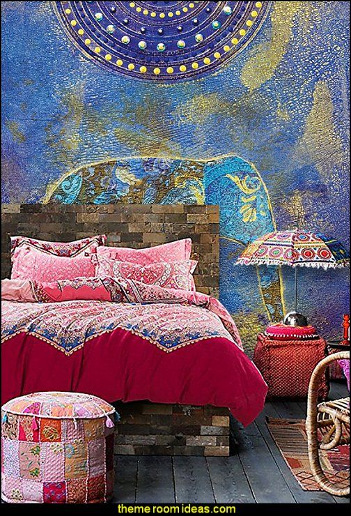 and popular set for luxury size bohemian silk full in comforter of girls color king moroccan comfortable bedroom your pink bedding best queen style duvet with shams