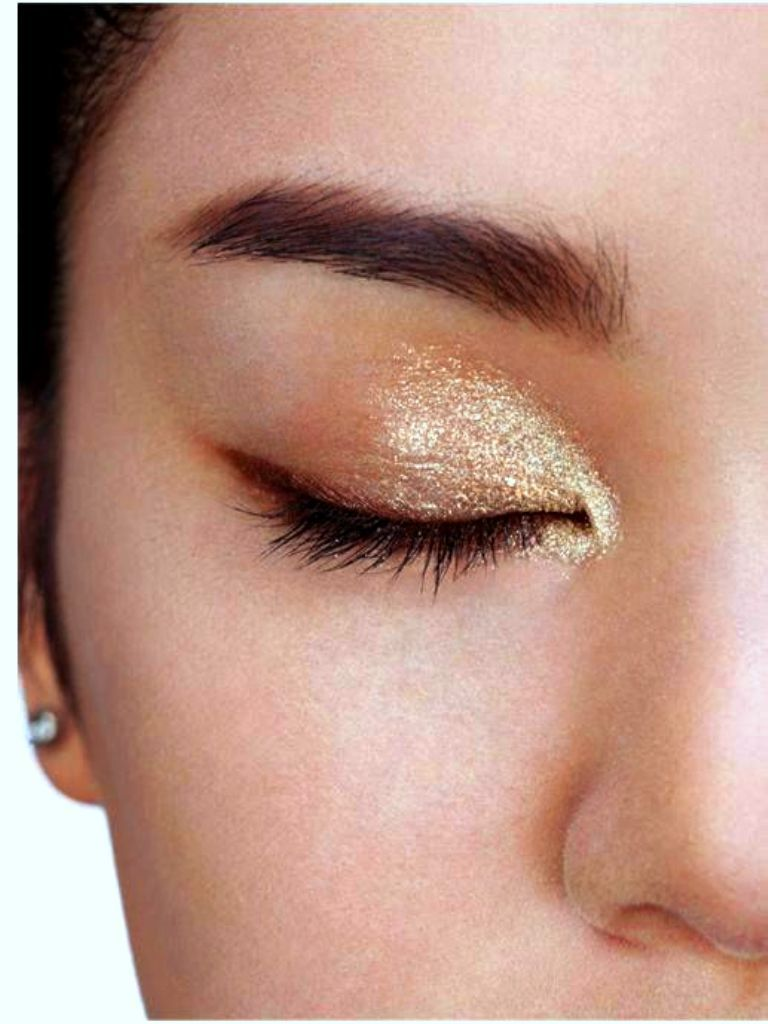 Pin by luci abrams on makeup in makeup eye makeup beauty makeup