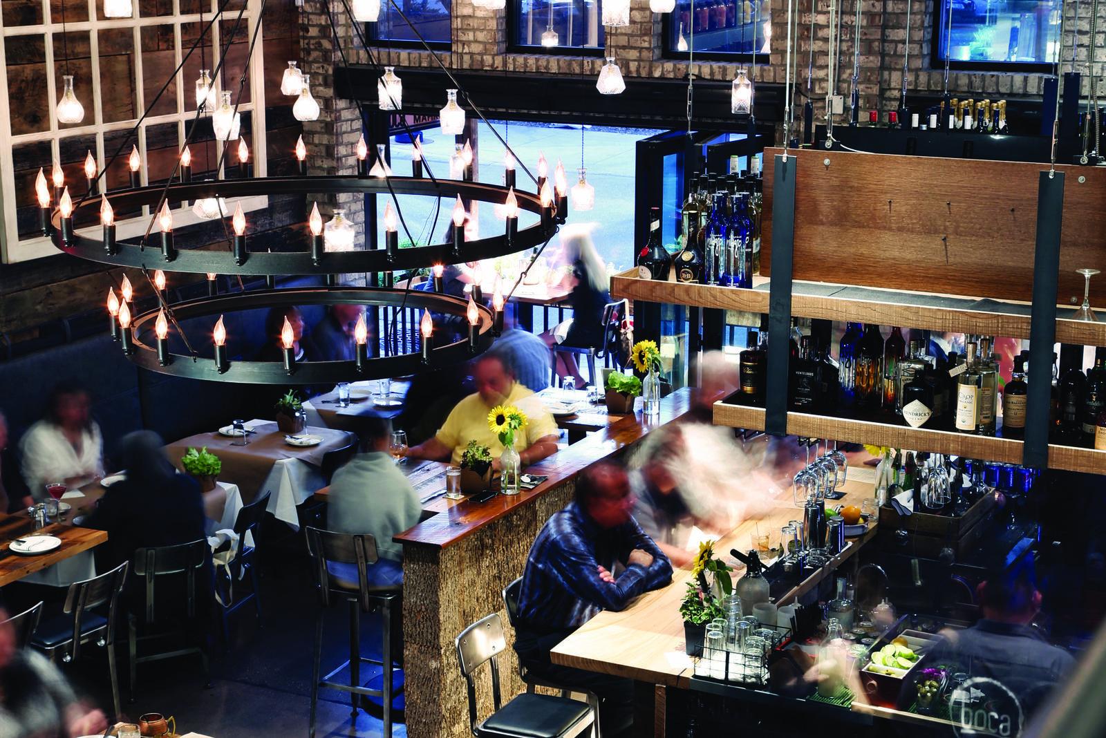Sarasota S Best Restaurants 2017 Magazine