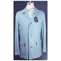 #Colombo -- SALE --       #ApparelTops              #$3000 #Colombo #Light #Blue #Sportcoat #40/50 #SALE                          New $3000 Colombo Light Blue Sportcoat 40/50 - ** SALE **                                               http://www.seapai.com/product.aspx?PID=7539004