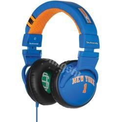 Photo of SkullCandy Hesh Kevin Durant New York Knicks SkullcandySkullcandy
