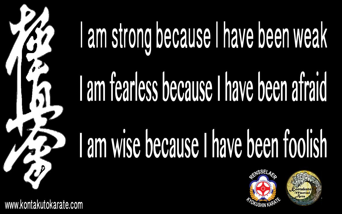 Taekwondo Quotes Www.alphadogsmartialarts Www.facebookalphadogsmartialarts