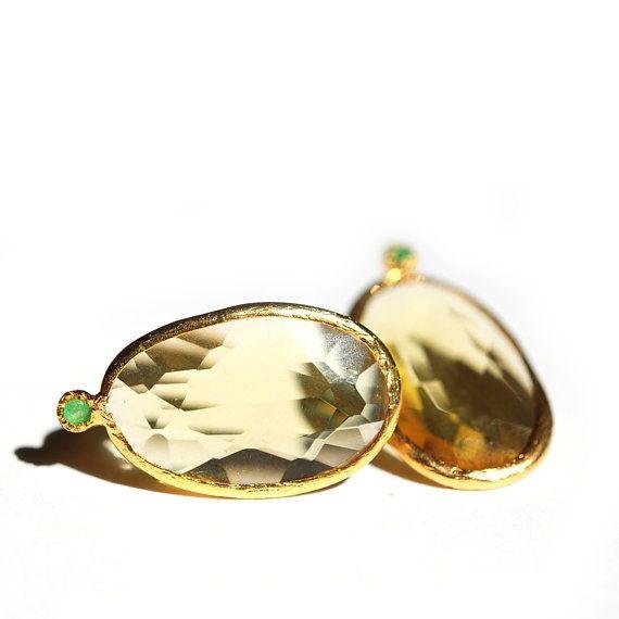 beautiful jewelry designer from turkey