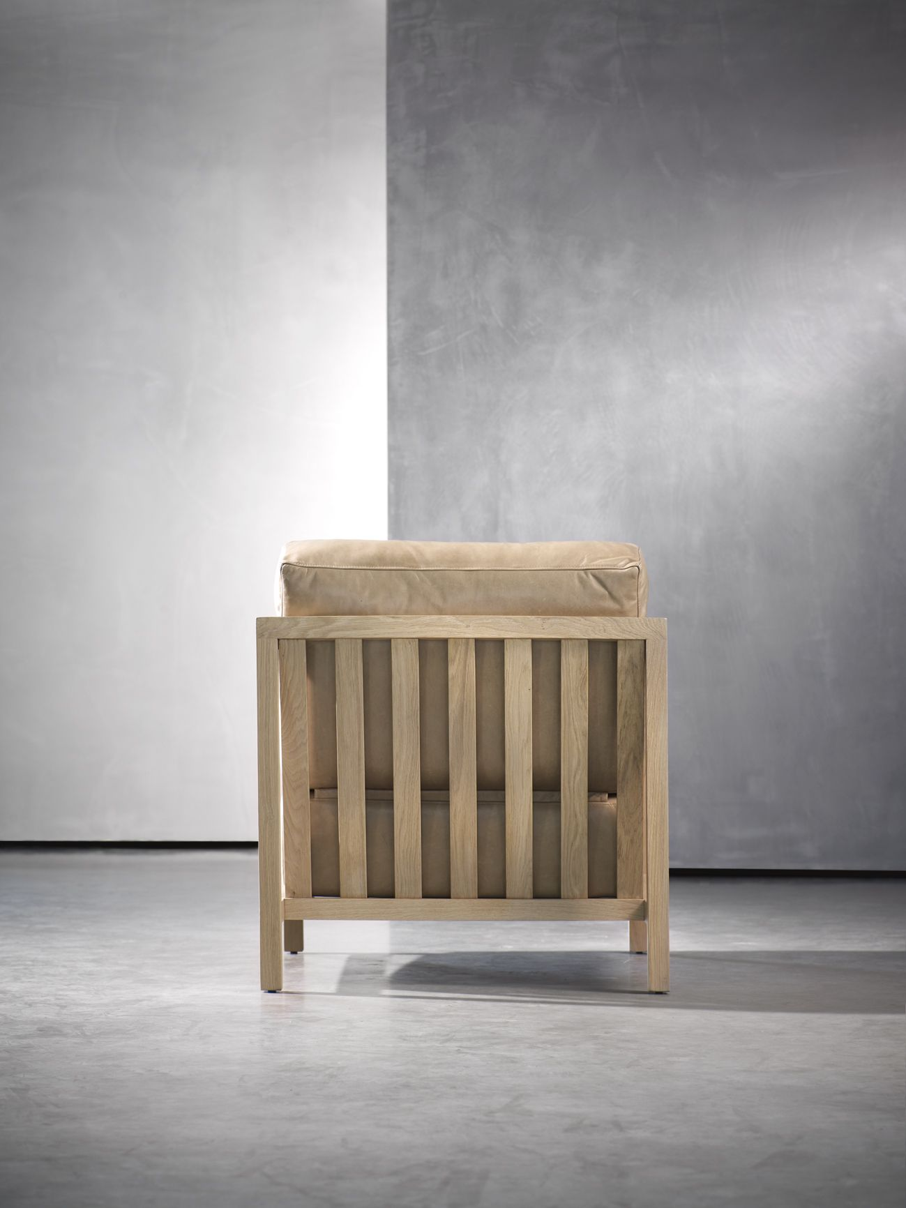 Piet Boon Styling By Karin Meyn | Piet Boon Collection Furniture   ENGEL  Fauteuil   Back