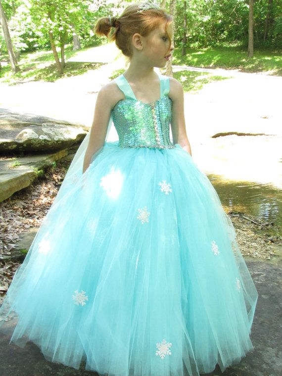 Hey, I found this really awesome Etsy listing at https://www.etsy.com/listing/194004744/elsa-costume-frozen-costume-frozen-dress