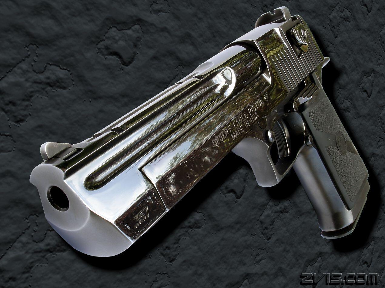 Pin On Weap Pistols