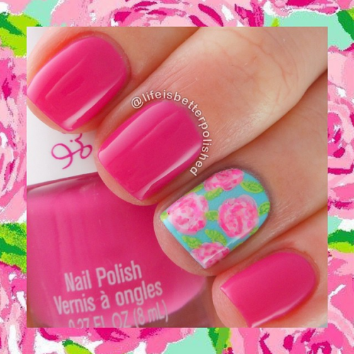 Coupon For Nails And Spa Carmel In