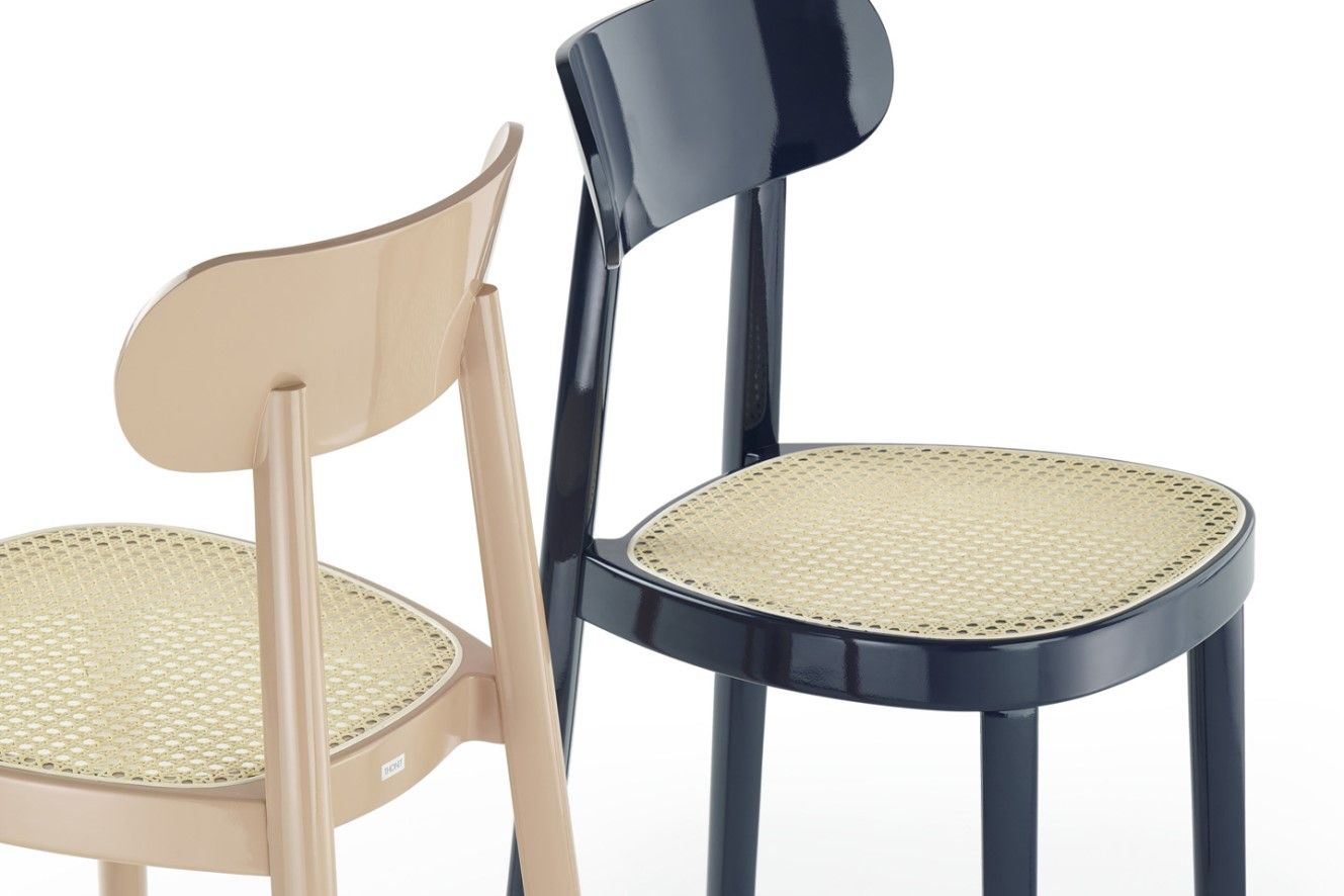 Designermobel Im Onlineshop Von Thonet Stuhle Hochwertige Mobel Stuhle