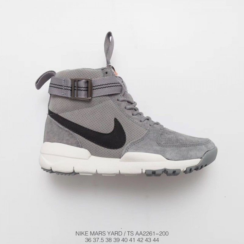 ba0a5f7a7a $79.00 Shoes At The Nike Outlet,AA2261 200 Deadstock Astronaut Tom sachs x  Nike craft