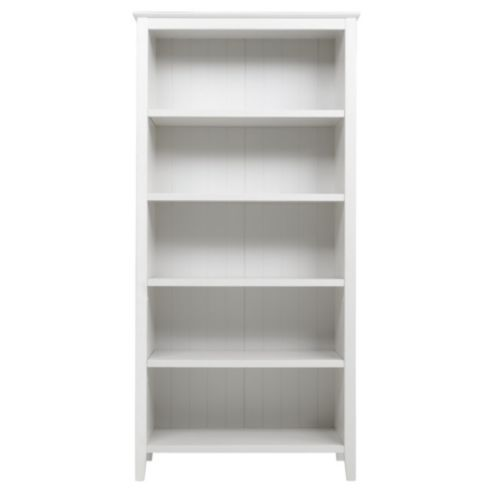 bookshelf cava decorative target bookcases a hei wid bookcase safavieh ivory p fmt
