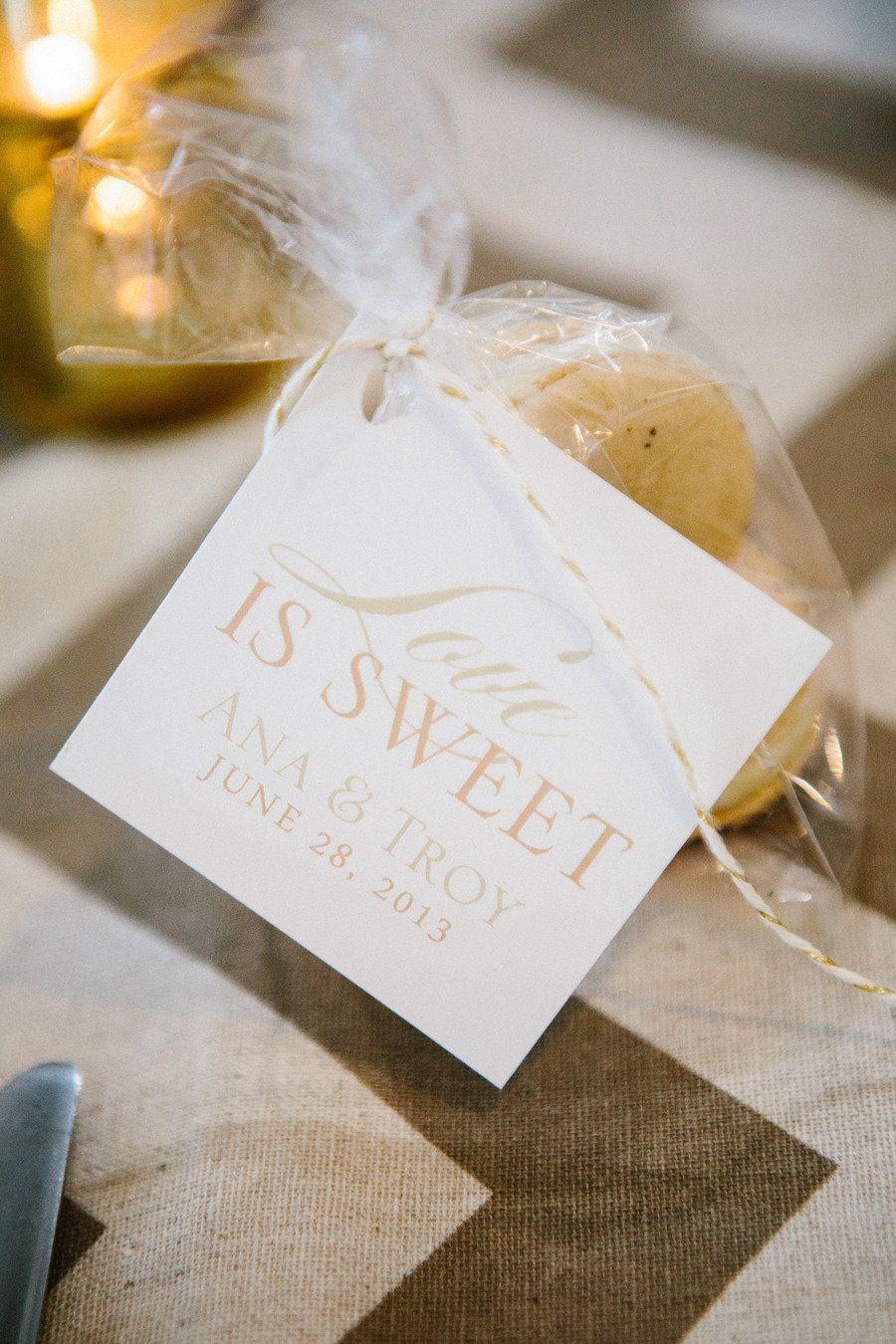 Riverside Wedding from Kayla Adams | Kayla adams, Floral designs and ...
