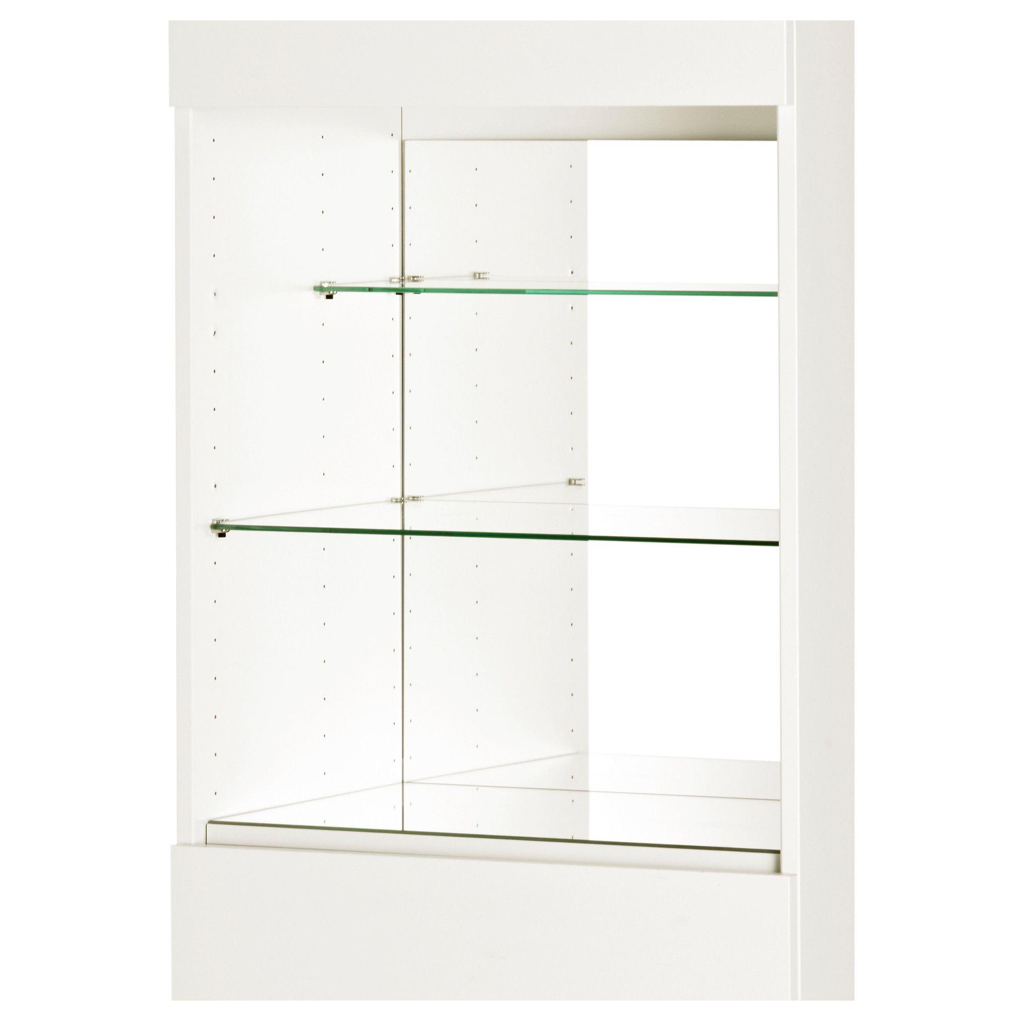 1f42554d1533ad8f03c83cc766ffff0b Frais De Bar De Salon Ikea Concept