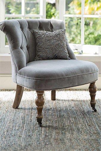 Home Bedroom Furniture Online Shelfs Stool Seats More