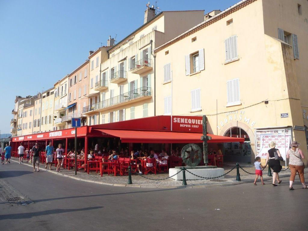 Saint Tropez Francia Saint Tropez Brigitte Bardot Xv Secolo
