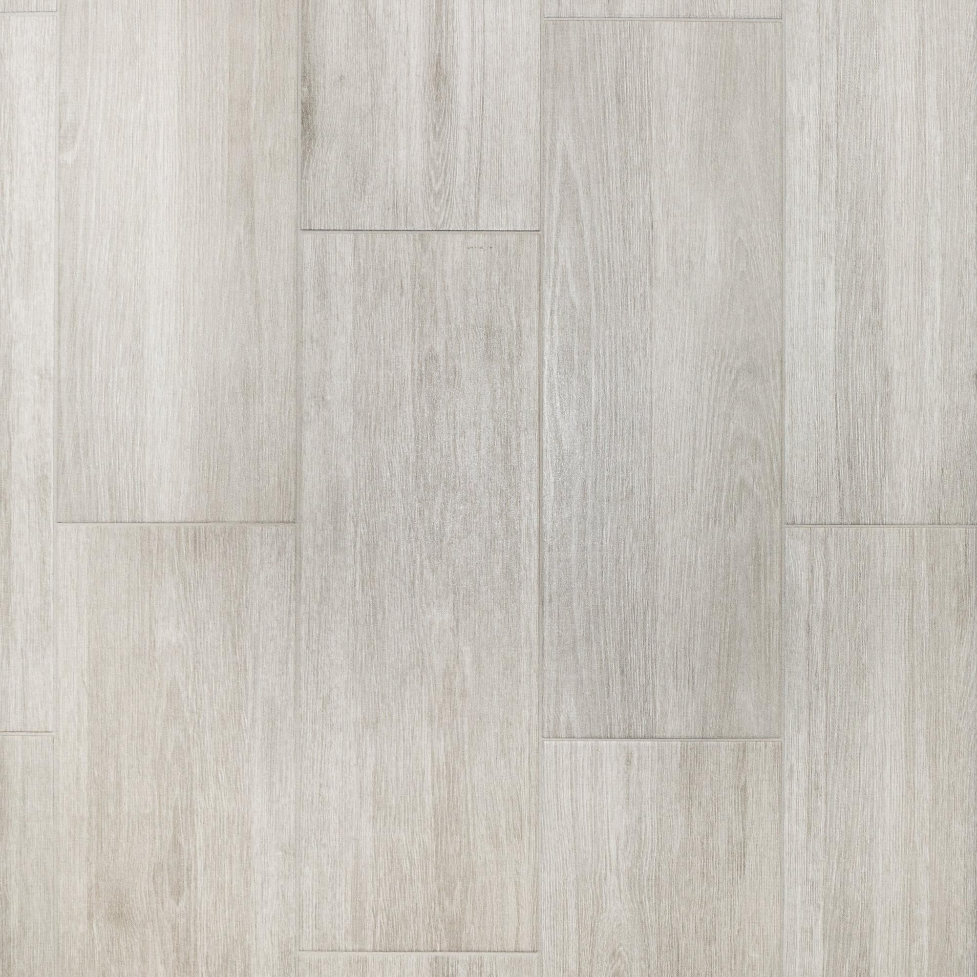 Ronne Gris Wood Plank Ceramic Tile With Images Wood Plank Tile