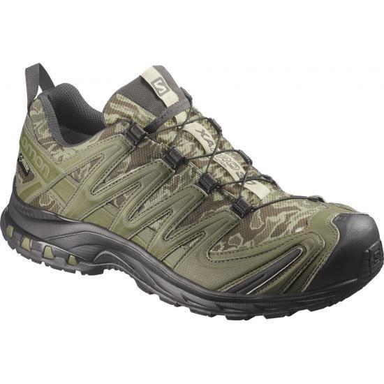 Salomon Shoes, Clothing & Gear | Sport Chek