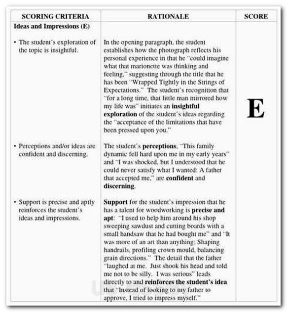 Writing In History Martin Luther King Essay Hamlet Analysis Essay Why I Am A Good Leader Essay What Does A Thesis Statement Do Apa Term Paper Sample My Cu