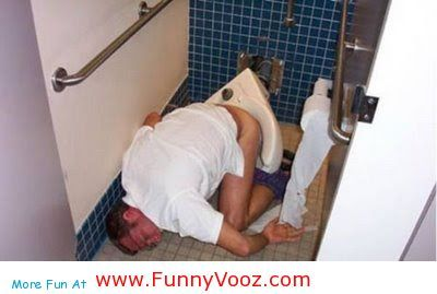 cool broken bathroom funny pictures of people drunk teach your rh pinterest com drunk man in bathroom drunk man in bathroom