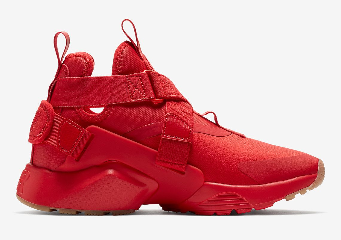 f5db3e755e3 nike-air-huarache-city-red-available-now