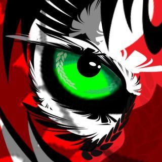 Tiger eye emblems for battlefield 4 hardline emblems ps3 ps4 explore battlefield hardline battlefield 4 and more voltagebd Gallery