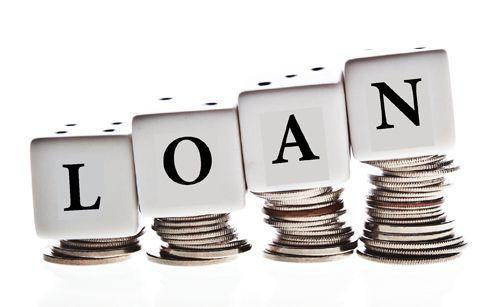Cash loans ocala fl image 1