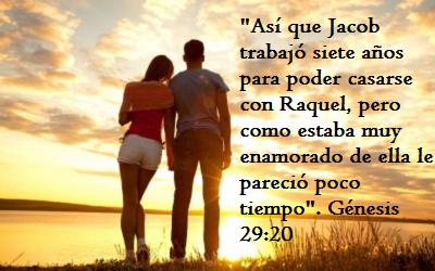 Salmos Para La Biblia Sobre El Amor Imagenes Cristianas De
