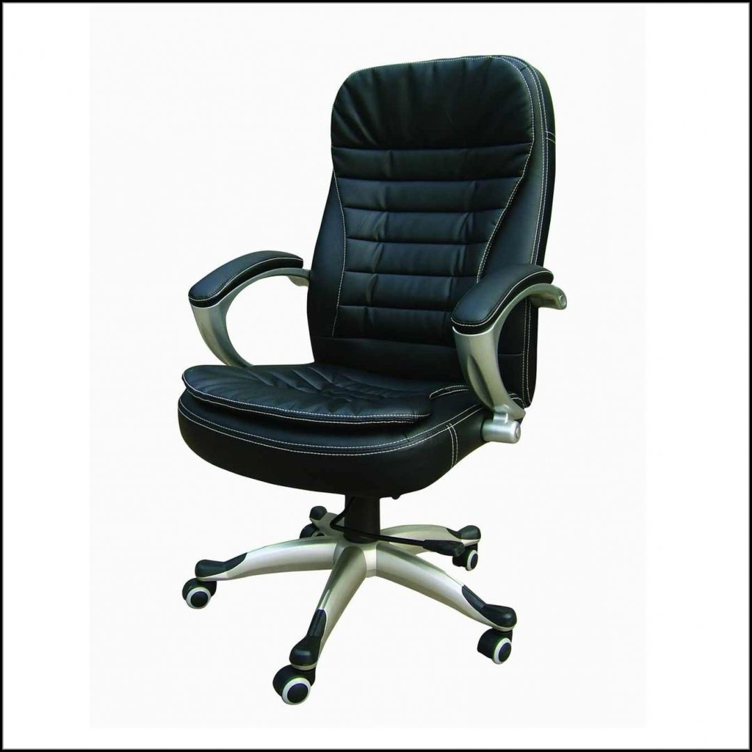 Adorable office chair lumbar support household furniture