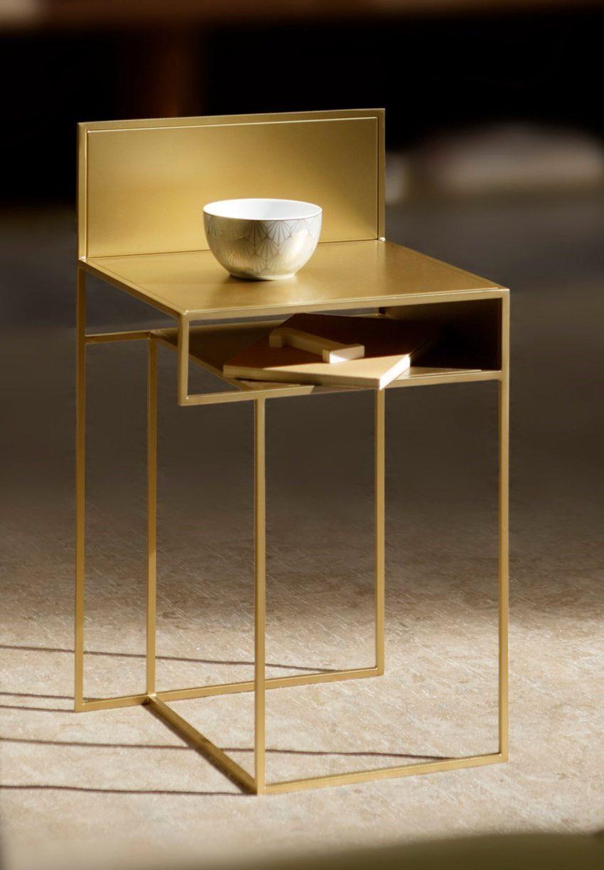 rectangular metal coffee table atik by ronda design on stunning wooden metal coffee table id=12441