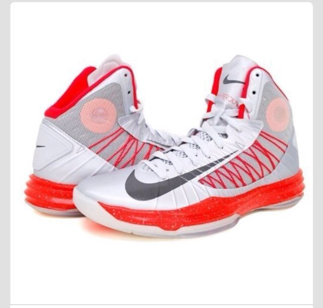 buy online 3505c 16b9a Nike basketball shoes
