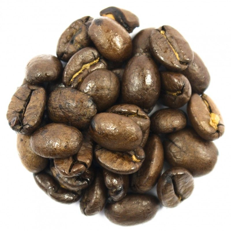 Canterbury espresso roast coffee coffee roasting