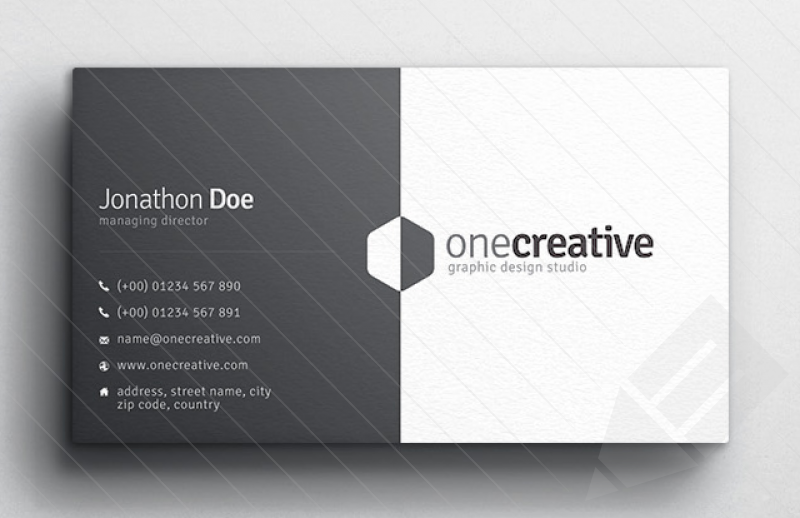 business card design templates card designs business cards graphic