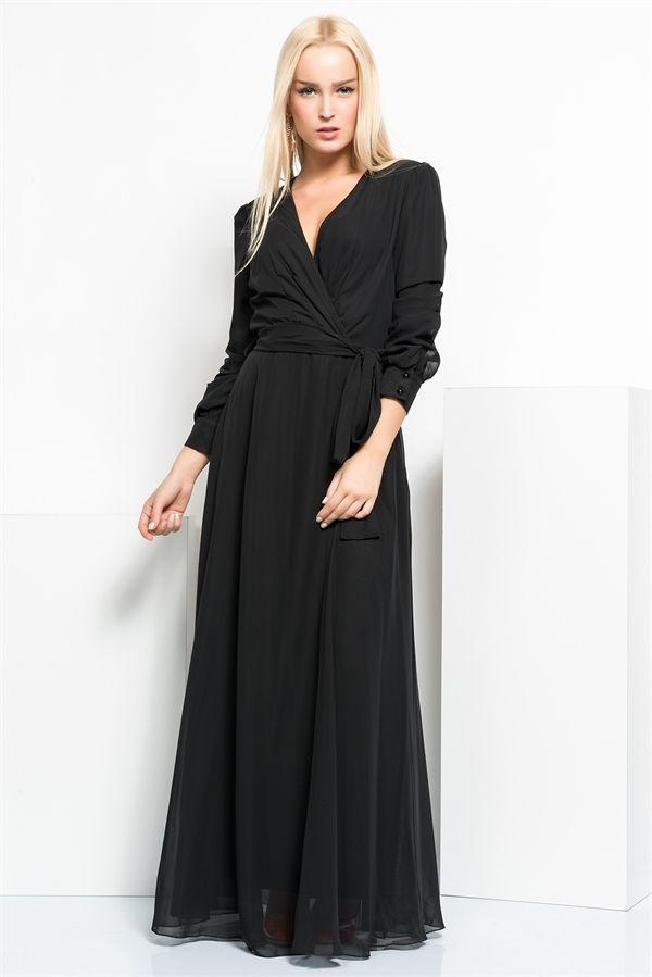 be860022c50d6 Pin by Allmisse.com on allmisse.com moda elbise | Kıyafet, Moda ...