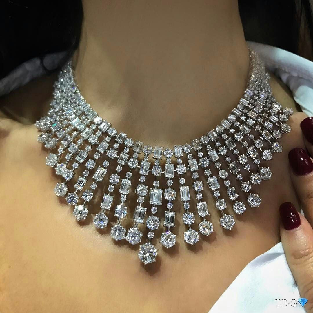 grade the of fancy all highest zirconias necklace pin by in vvs fadwa aaaaa jewelry market available our pinterest we cz queens alblehed czs on quality cubic which and d are originally is diamond since