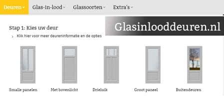 Foka Glas In Lood.Foka Glas In Lood Winkel Atelier Webwinkel Showroom
