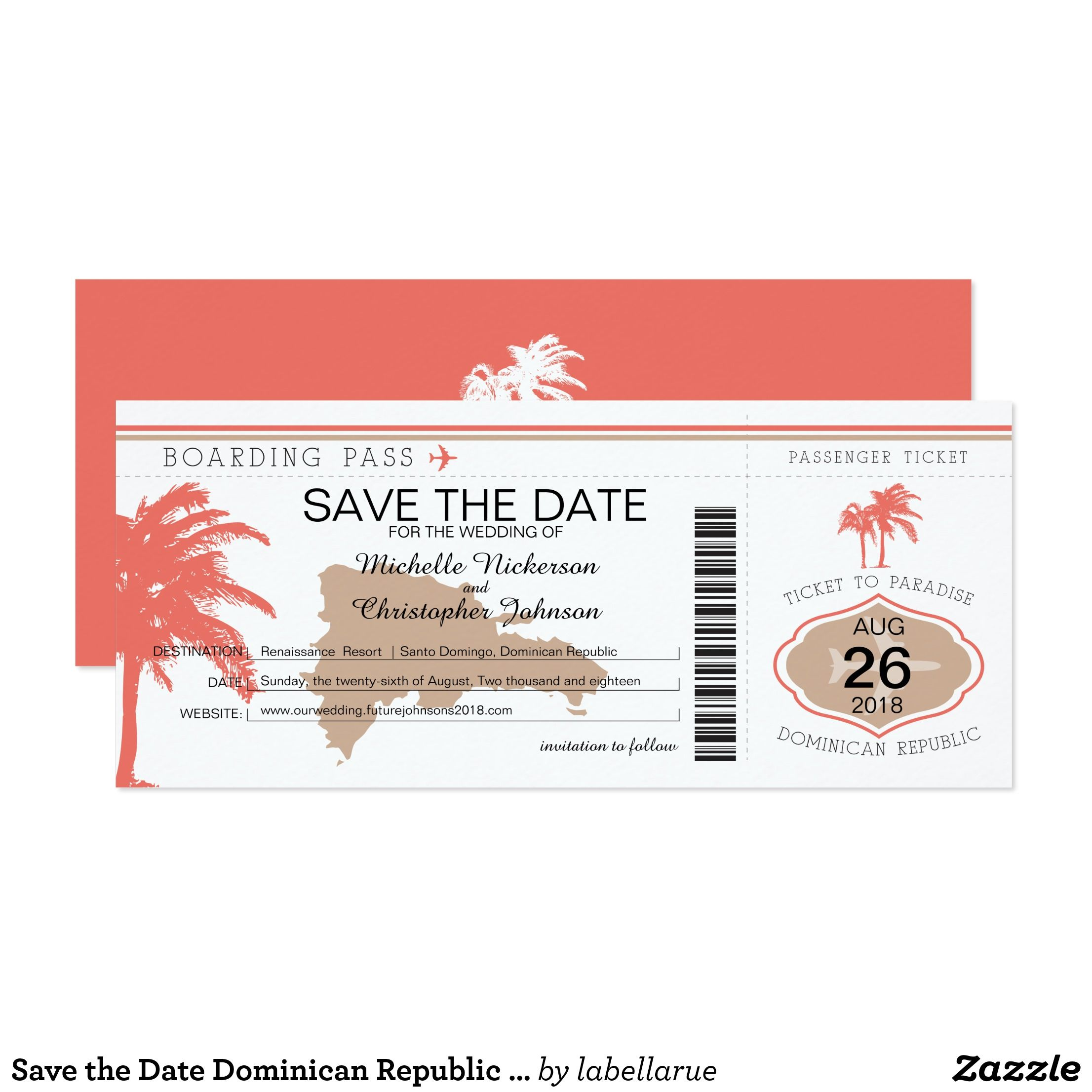 dating pass card