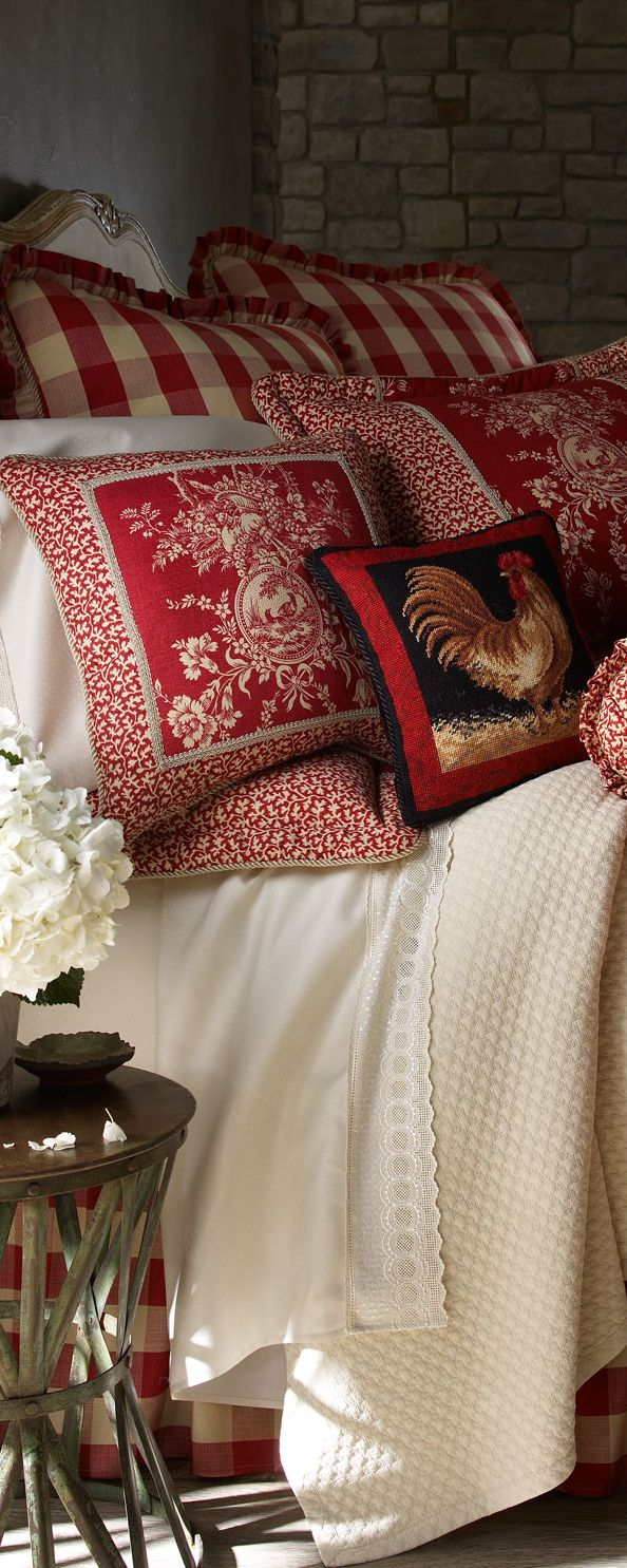 French Country Decor French Country Decorating Ideas French