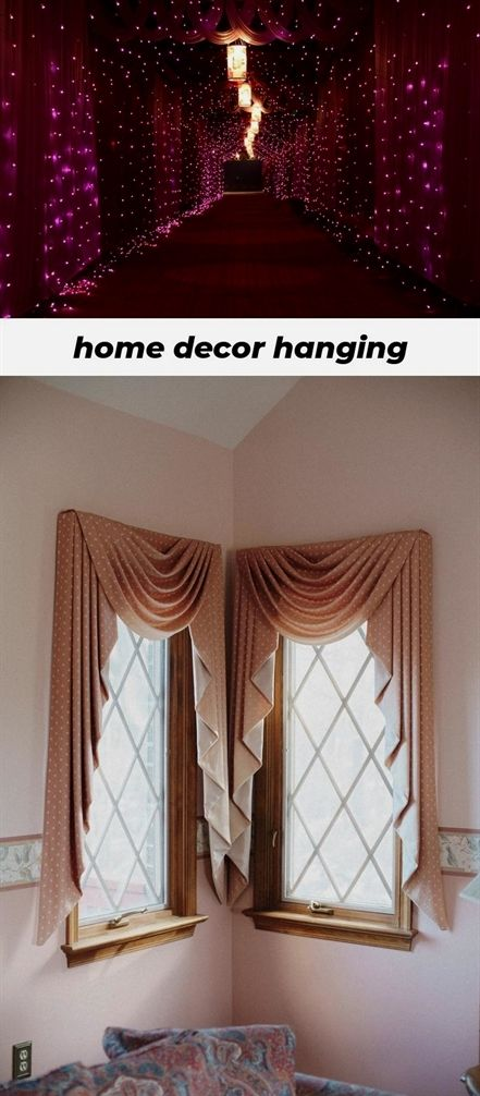 Home Decor Hanging404040 Home Decor Accents Vases Best Home Decor Accents Canada