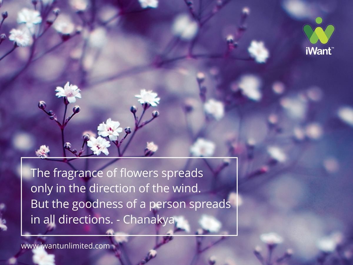 Spread the goodness quotes of the day pinterest
