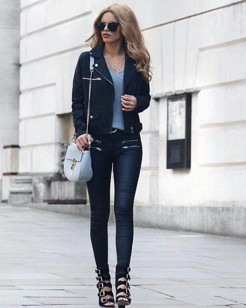 Imagem de fashion, style, and street style