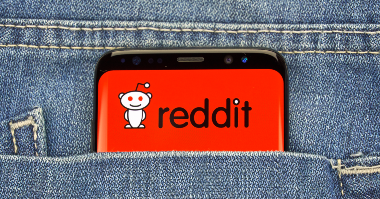 What The Most Viral Reddit Images Can Teach Marketers Teaching Marketing Tactics Marketing Jobs