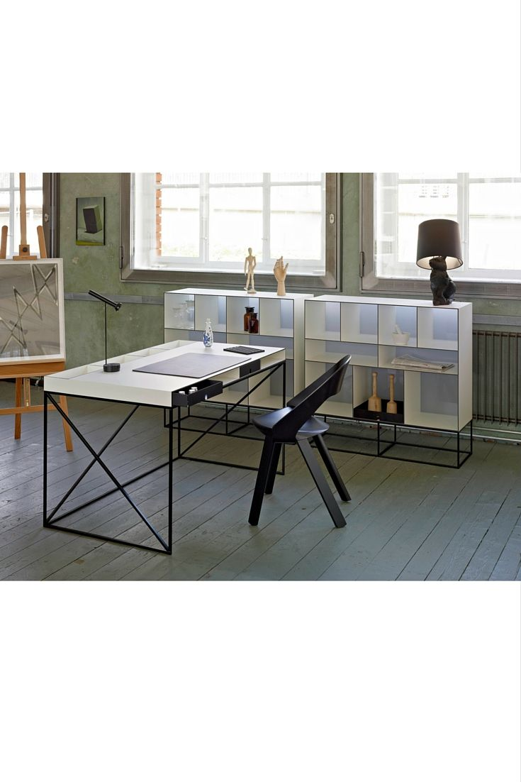 Simple Modern And Classy The Wogg Caro Line By Swiss Designer