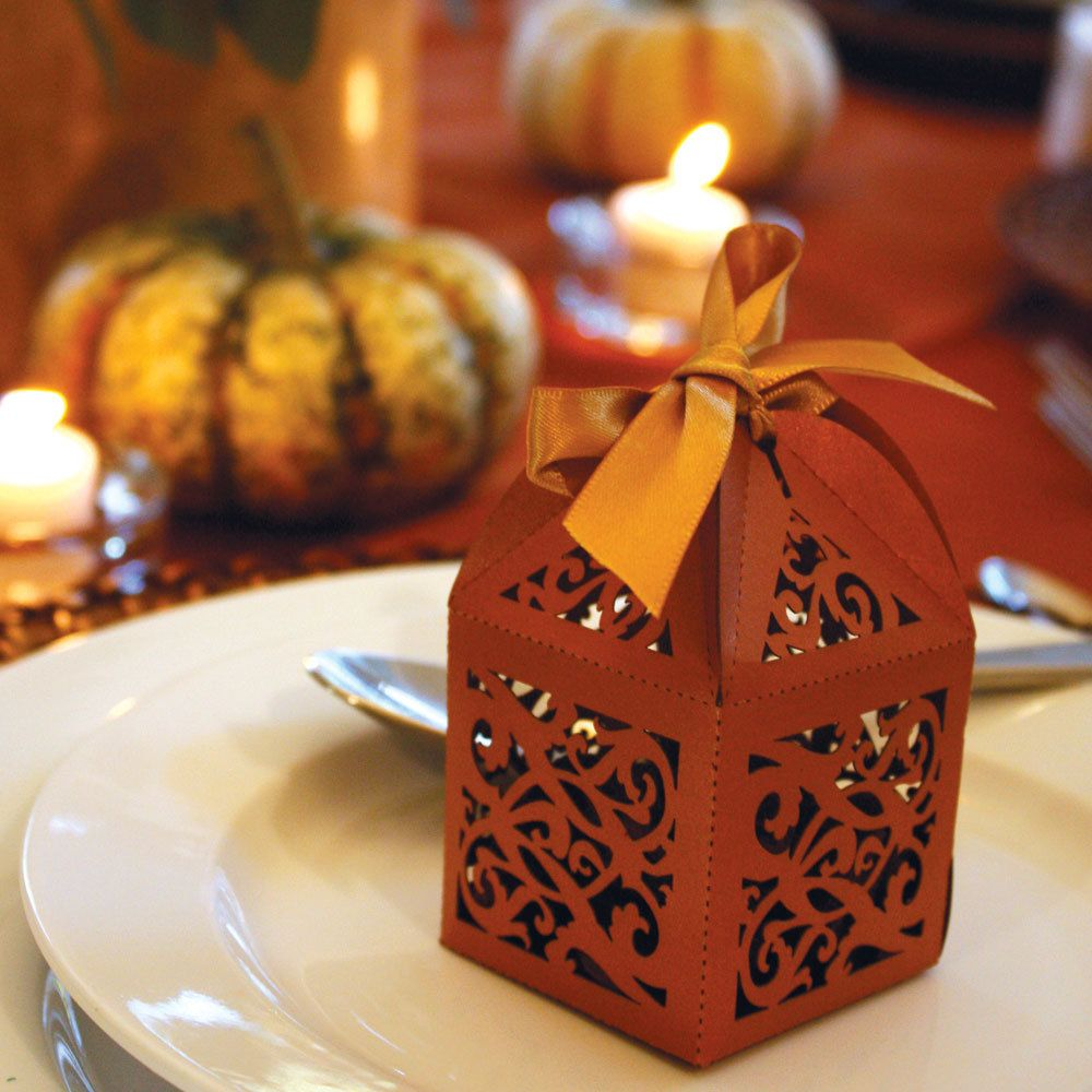 Party decoration ideas moroccan metal lantern - Moroccan Theme Favor Or Candle Holder Wonder If Cricut Can Get This Done