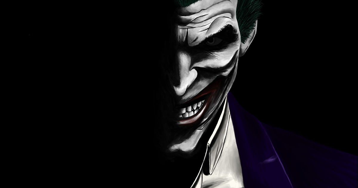 Pin By Arwan Saputra On S Joker Hd Wallpaper Joker Images Joker Wallpapers
