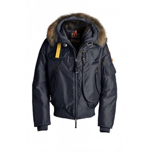 parajumpers jas sale